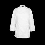 Koksbuis Robini Gina Lady Chef RKB650